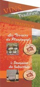 Les Terroirs du Plantaurel : très local !!! dans Information locale IMG_0003-140x300